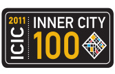 Inner City 100 ICIC - 2011 lasalle network