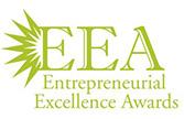 Entrepreneurial Excellence Awards Logo