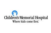 Ann & Robert H. Lurie Children's Hospital - LaSalle Network Charities