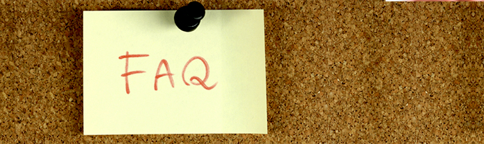 faq questions post it note lasalle network